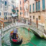 Maak een stedentrip naar Venetië | Boek met 39% korting via Traveldeal