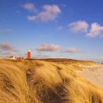 3 dagen Texel inclusief ontbijt nu met 42% korting bij Traveldeal