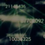 Bitdefender kortingscode - 30% korting op alle producten - EXCLUSIEF
