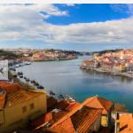 Maak een stedentrip naar Porto | Nu vanaf slechts €119,- bij Bebsy