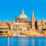 41% korting op een heerlijke vakantie naar Malta | Inclusief transfer | Traveldeal