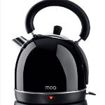 Bestel MOA Design retro waterkokers voor de helft van de prijs + gratis verzending via Groupactie