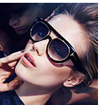 Deze SmartBuyGlasses kortingscode geeft €10,- korting op jouw bestelling