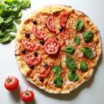 3e pizza GRATIS met de New York Pizza kortingscode - EXCLUSIEF