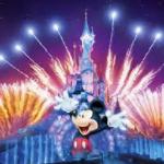 Disneyland Parijs - Nu 2 nachten én 2 dagen gratis op je boeking!