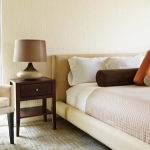Expedia kortingscode voor 10% korting op hotels | EXCLUSIEF