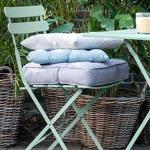 Gratis bezorging op alle Blokker tuinmeubelen