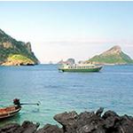 Boek je vakantie naar verre bestemmingen al v.a. €869,- via Bebsy