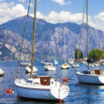 Verblijf via Hoteldeal met 50% korting aan het Gardameer