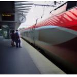 Ontdek de Thalys deals van dit moment voor de hoogste korting op je tickets