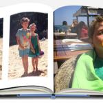 HEMA kortingscode voor 20% korting op alle fotoboeken