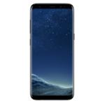 Bestel de nieuwe Samsung Galaxy S8 nu al vanaf slechts €799,- bij Samsung