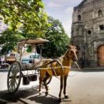Boek accommodaties in Manila met tot 54% korting via Agoda