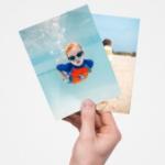 20% korting op fotoafdrukken - kortingscode Albelli