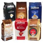 Koffievoordeel kortingscode voor 10% korting op alles