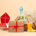 Bol.com korting: 25% korting op veel producten
