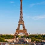Verblijf in een 4*-hotel in Parijs vanaf €119,- | TravelBird