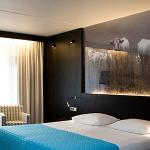 Verblijf 4 dagen in een 4-sterren Van der Valk hotel bij Arnhem met 68% korting - Hoteldeal