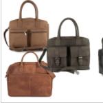 OneDayOnly | je krijgt nu 50% korting op leren tassen voor dames en heren