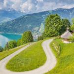 Verblijf nabij Zell am See voor 3, 4, 6 of 8 dagen met 47% korting | Cheap.nl