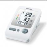 OneDayOnly | Je krijgt nu 50% korting op een bovenarm bloeddrukmeter