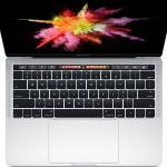 YourMacStore | Ontvang €150,- korting op de MacBook Pro Touch 13,3