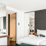 Hoteldeal geeft je nu 47% korting op een verblijf van 2 of 3 dagen in een 4* Van der Valk Hotel bij Den Bosch