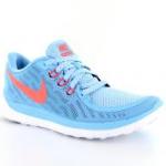 Avantisport geeft €25,- korting op Nike sneakers voor kids