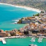 Betaal slechts €379,- voor een reis van 8 of 15 dagen naar Sicilië - Cheap.nl