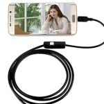 DealDonkey | 57% korting op een endoscoop HD Camera voor Android telefoons