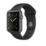 Bol.com geeft 19% korting op de Apple Watch Classic Smartwatch