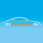 123autoparts