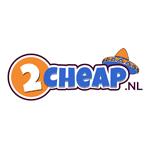 2Cheap