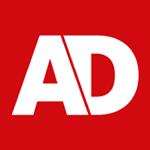 AD aanbieding