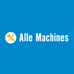 Alle Machines kortingscode