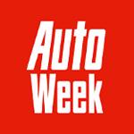 AutoWeek kortingscode