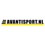 Avantisport kortingscode
