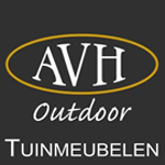 AVH Outdoor kortingscode