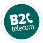 B2Ctelecom kortingscode