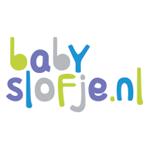Baby-Slofje