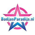 Badjasparadijs