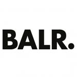 BALR. kortingscode