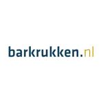 Barkrukken.nl kortingscode