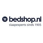 Bedshop.nl kortingscode