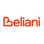 Beliani kortingscode