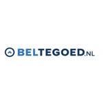 Beltegoed.nl kortingscode