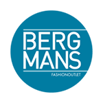 Bergmans Outlet kortingscode