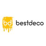 Bestdeco kortingscode