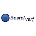 Bestel-verf.nl kortingscode