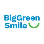 Big Green Smile kortingscode